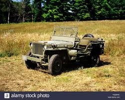 army willys jeep stock photos u0026 army willys jeep stock images alamy