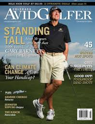 kuni lexus of colorado springs facebook fall 2016 colorado avidgolfer by colorado avidgolfer issuu