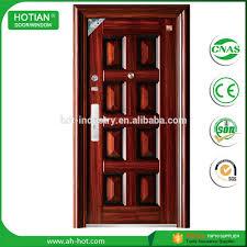 main entrance door design main door design photos main door design photos suppliers and