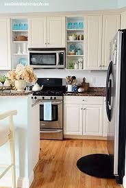kitchen redo ideas best 25 budget kitchen makeovers ideas on cheap