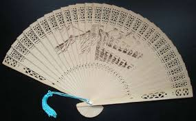 decorative fan fan decorative arts britannica