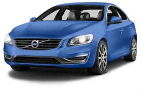 euro leasing volvo s60 t6 awd lease deals and special offers