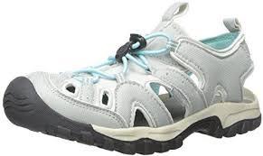 amazon black friday footwear deals amazon black friday extra 30 off already discounted u0026 highly
