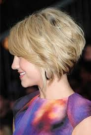2015 angeled short wedge hair short curly angled bob hair styles best haircut style