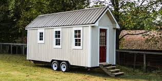 Affordable Houses To Build Build Your Tiny House For 10k Affordable Tiny House Plans