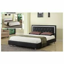 white bed frame on queen size bed frame and perfect rhinestone bed