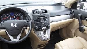 2014 Honda Cr V Ex Interior 2011 Honda Cr V Urban Titanium Metallic Stock B2476 Interior