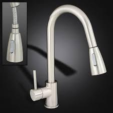 kitchen sink faucet sprayer decoration manificent kitchen sink faucet with sprayer sink faucet