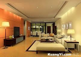 inner decoration home home design home internal decoration home design ideas