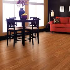 fabulous locking bamboo flooring 52 best images about beautiful