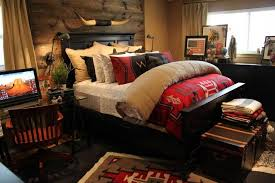 Country Style Bedroom Design Ideas Bedroom Dazzling 17 Cozy Rustic Bedroom Design Ideas Style
