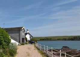 Cottage Rental Uk by Coastal Holiday Cottages Rent Self Catering Accommodation On The