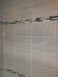 bathroom bathroom design ideas top 5 ideas and taking tile