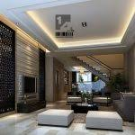 Varieties Modern Home Decor Ideas For You Yodersmart Modern