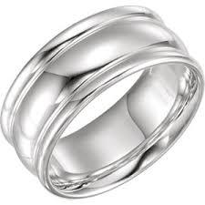 wedding rings size 11 mens rings gents jewelry beloved diamonds