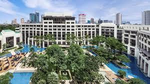bangkok home decor shopping luxury 5 star hotel in bangkok siam kempinski hotel bangkok