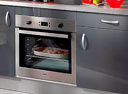 four de cuisine encastrable electroménager cuisson encastrable intégrable but fr