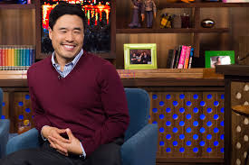 randall park talks about kissing james franco bravo tv official site