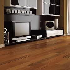 Benefits Of Laminate Flooring The Benefits Of Engineered Hardwood Floors