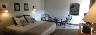 chambre villa hôtel de charme 4 étoiles et restaurant gastronomique près de