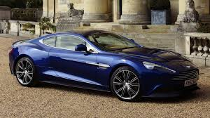 aston martin car designs u2013 aston martin vanquish wallpaper blue image 347