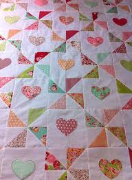 beautiful quilts to make co nnect me