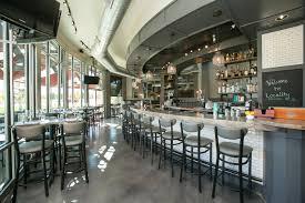 locality kitchen and bar now open loveland restaurant door 222