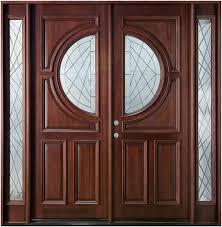 front doors printable coloring double front door design 21