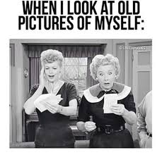 i love lucy memes passport time story of my life pinterest lucille ball