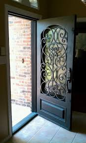 Entry Door Designs Best 25 Front Doors Ideas Only On Pinterest Exterior Door Trim