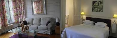 chambre hote bergerac meilleurs prix clos d argenson bnb chambres d hôtes avec piscine