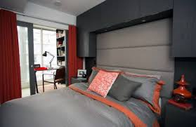in suite designs 60 s bedroom ideas masculine interior design inspiration