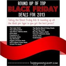 best buy black friday deals kindle paperwhite black friday 2013 deals ads and sales