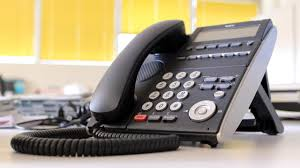 best office phones of 2017 an expert guide from tech mag advisors