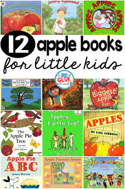1454 best an apple a day images on pinterest workshop diy and