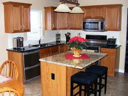 Kitchen Crown Molding Ideas Pine Kitchen Cabinets Ideas For You To Choose From Inertiahome
