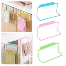 Kitchen Cabinet Towel Bar Hanging Towel Rack New Over Door Towel Rack Bar Hanging Holder