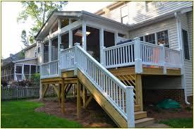 screened porch ideas home design ideas