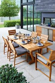 Patio Modern Furniture Outdoor Furniture Yorapid