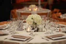 wedding centerpiece ideas hydrangea wedding centerpieces mywedding