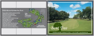 Sarasota Florida Map Scorecard2015 Jpg