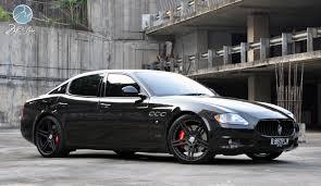 maserati quattroporte custom car picker black maserati quattroporte