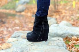 over the ankle boots for motorcycle boot shoot u2013 wardrobe envy blog