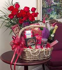 valentines baskets get and send great st valentines day gift baskets all online