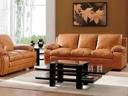 Home Decor Brown Leather Sofa Sofas Center Breathtakingght Brown Leather Sofa Image Ideas