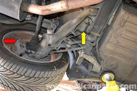 porsche 944 turbo brakes porsche 944 turbo brake line replacement 1986 1991 pelican