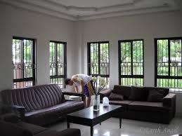 desain jendela kaca minimalis model dan ukuran jendela rumah minimalis sederhana terbaru 2014 jpg