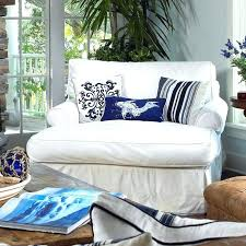 Comfy Living Room Chairs Comfy Living Rooms 6 Ways To Warm Up The Living Room Without