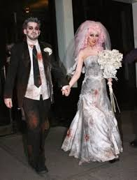 Cute Halloween Costumes Couples 249 Halloween Costumes Couples Images