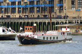 thames river cruise edwardian thames luxury charters thames excursion boats photographs